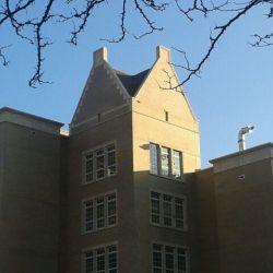 DOE announces expansion of school diversity pilot program