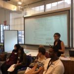 IntegrateNYC4me - Citywide Youth Diversity Council