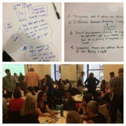 NYC Integration Advocacy Coalition