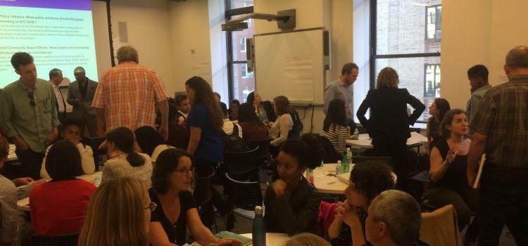 ASID – Alliance for School Integration and Desegregation