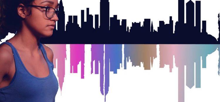 Laundry City – Epic Theatre Ensemble